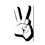 Vredesweek Walcheren